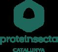 Creación de Granjas de Insectos en Catalunya